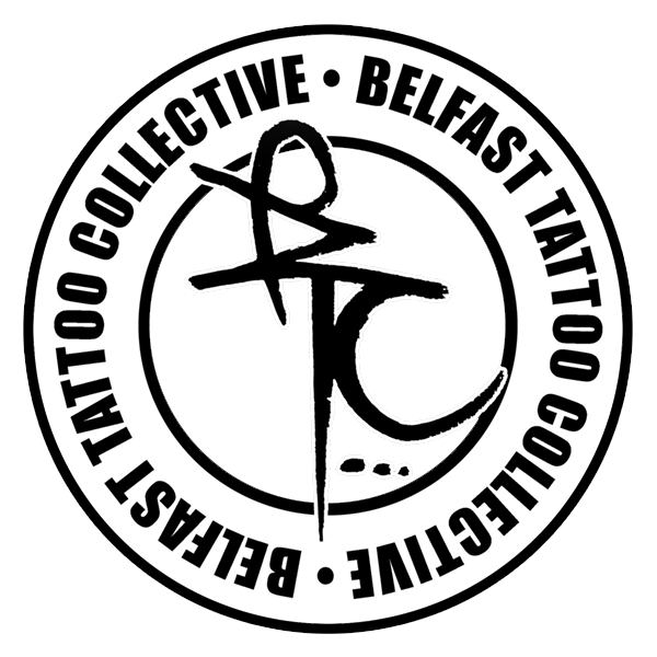 Belfast Tattoo Collective